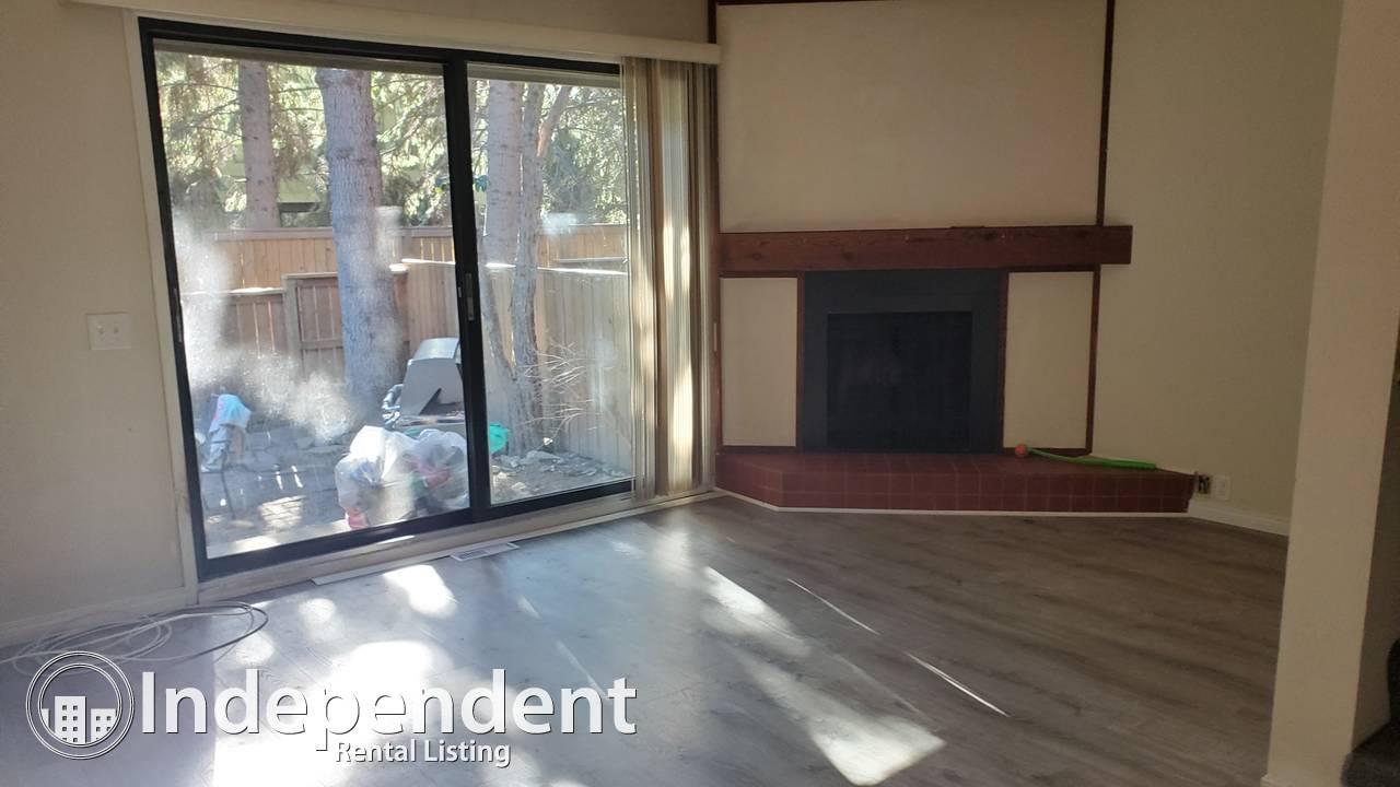 3 Bedroom Townhouse For Rent in Braeside