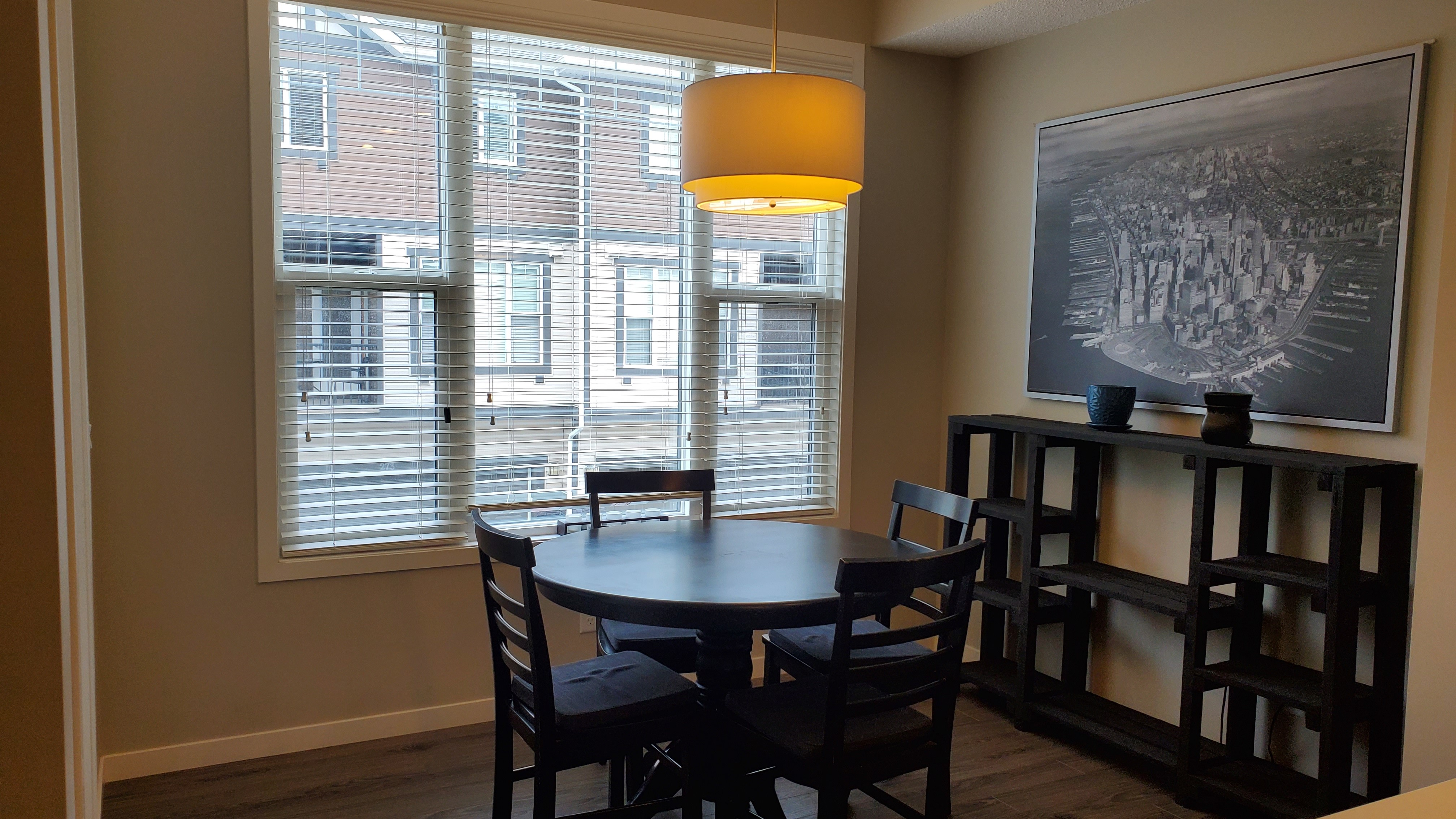 3 Bedroom Townhouse for Rent in New Brighton