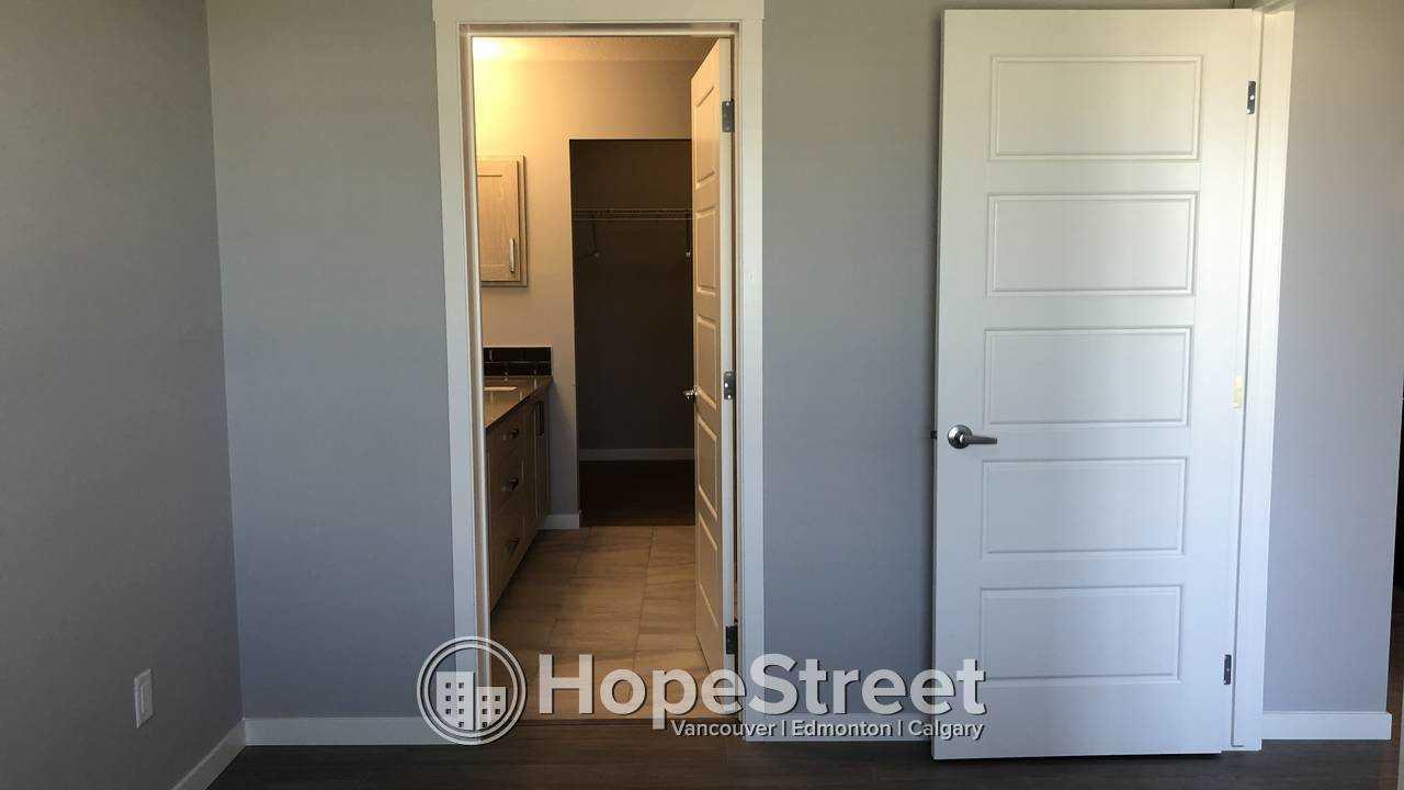 2 Bedroom BRAND NEW Condo for Rent in SETON