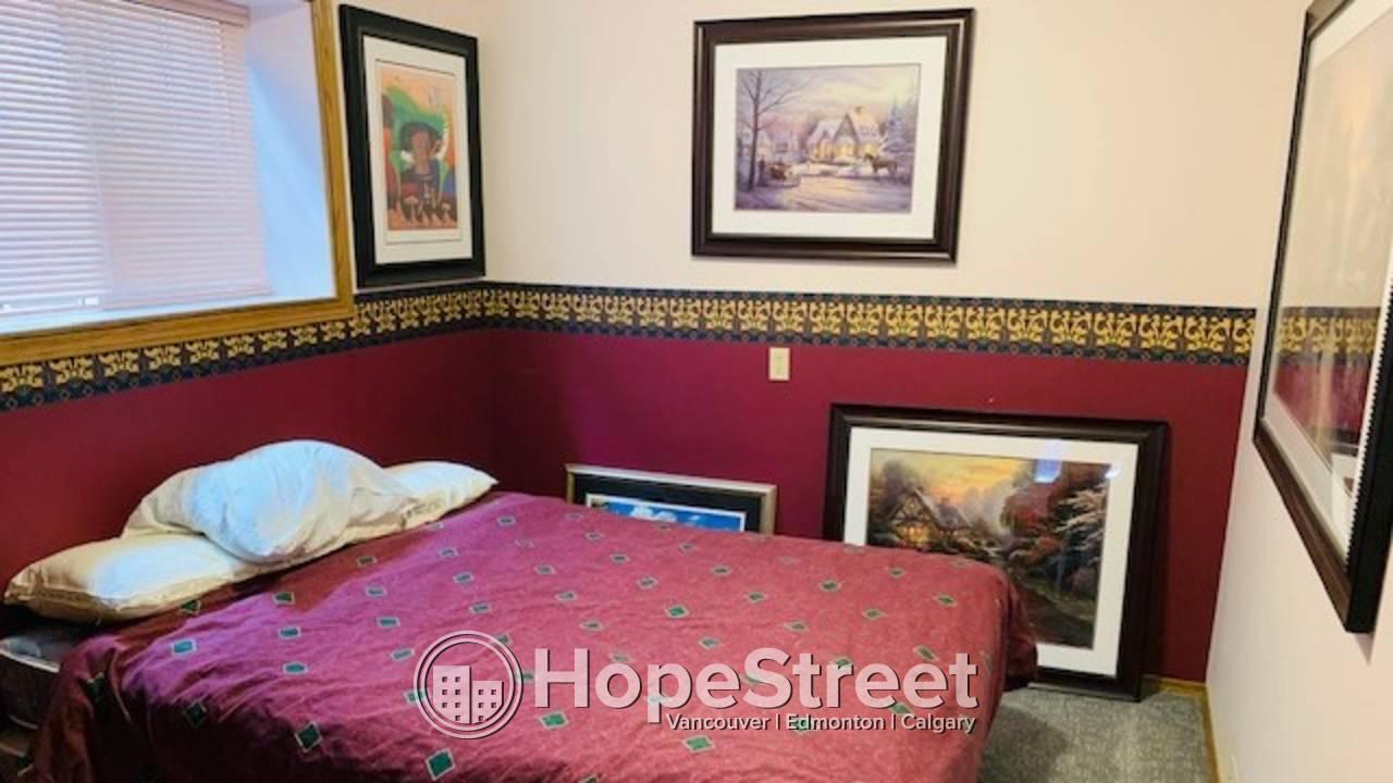 3 Bedroom House For Rent in Hidden Valley