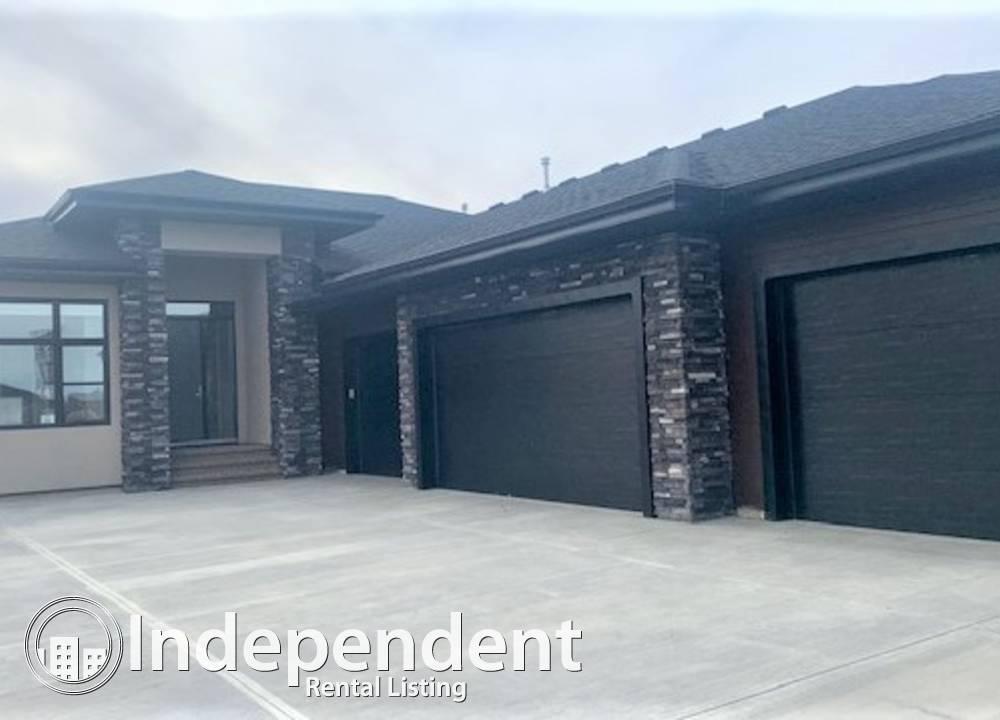 31 25122 Sturgeon RD, Edmonton, AB - $3,500