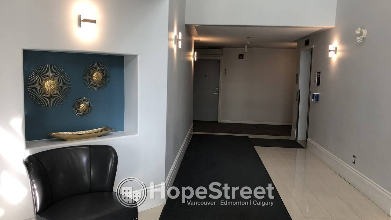 2 Bedroom Condo for Rent in Oliver: Heat & Water Included