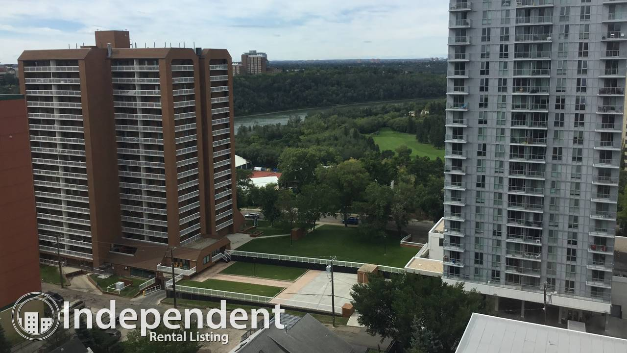 $500 OFF FIRS MONTH RENT: 2 BD Penthouse in OLIVER