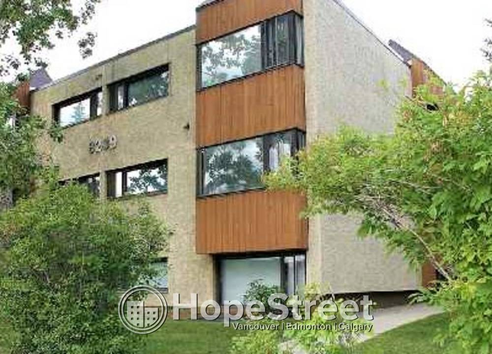 227 - 8239 Elbow Drive SW, Calgary, AB - 1,050 CAD/ month