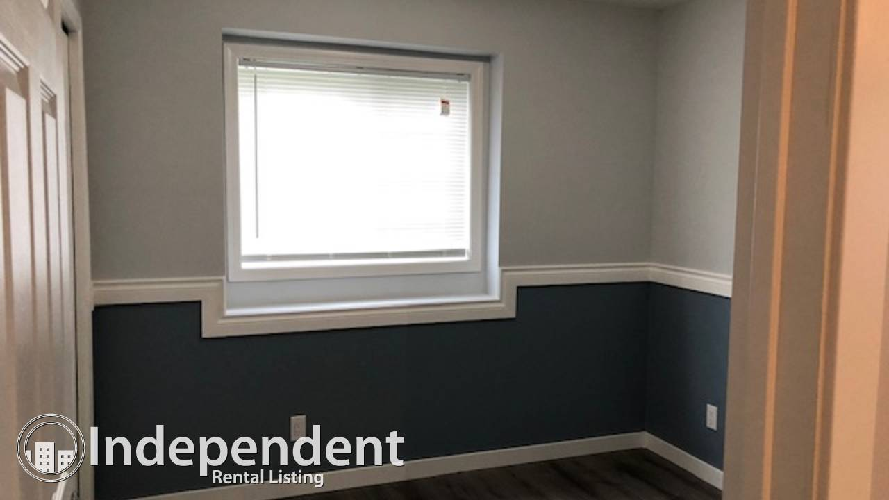 2 Bedroom GREAT Condo For Rent in Ellerslie
