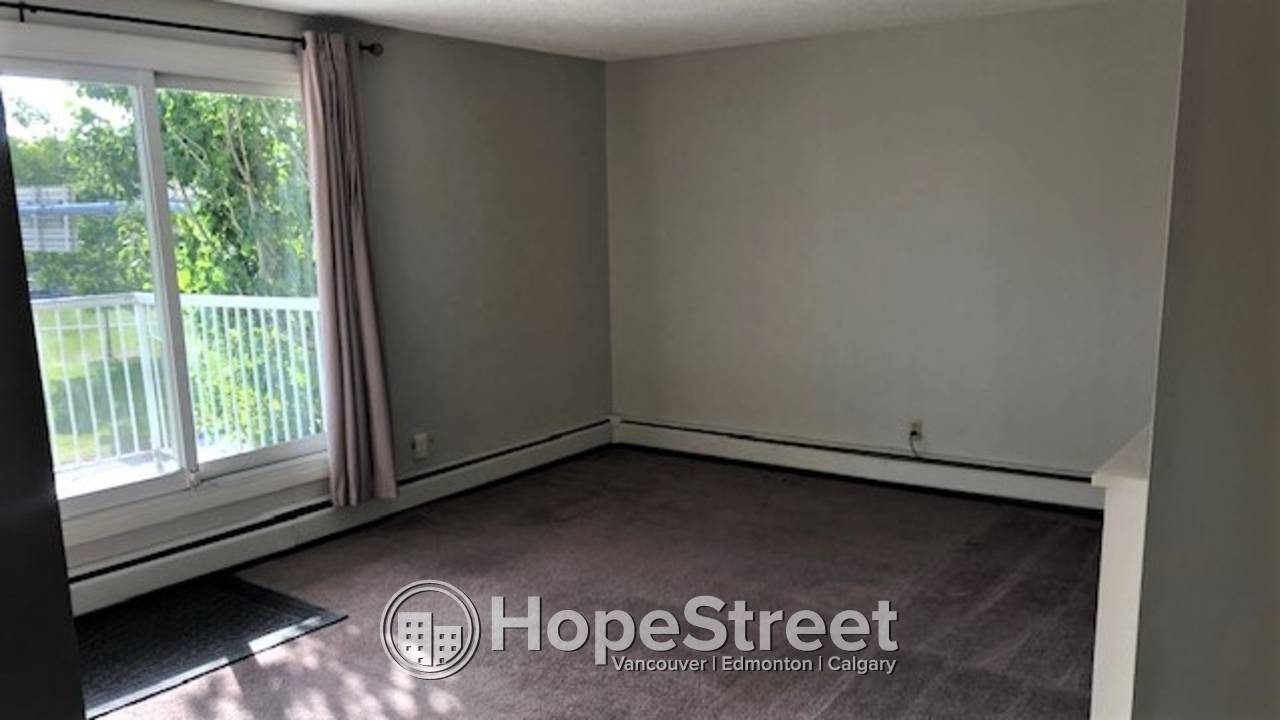 1Bedroom Condo for Rent Old Strathcona: 50% off FIRST MONTH RENT