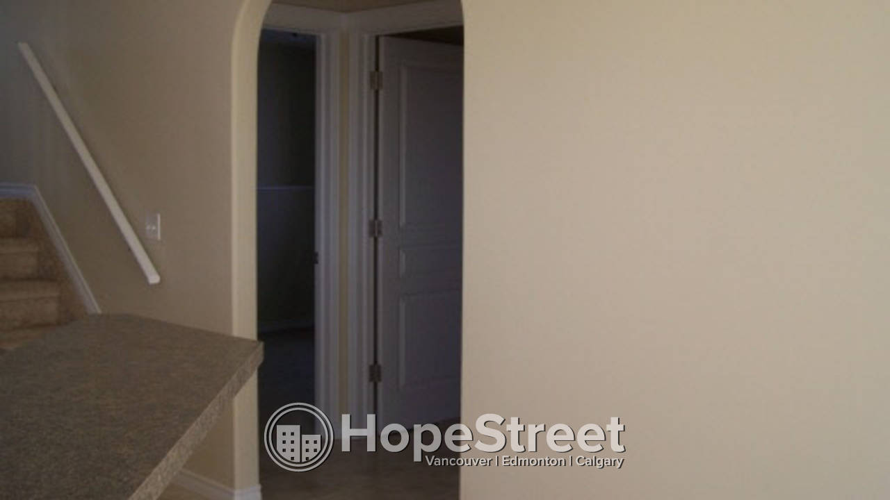Beautiful 5 Bedroom House for Rent in Ellersie