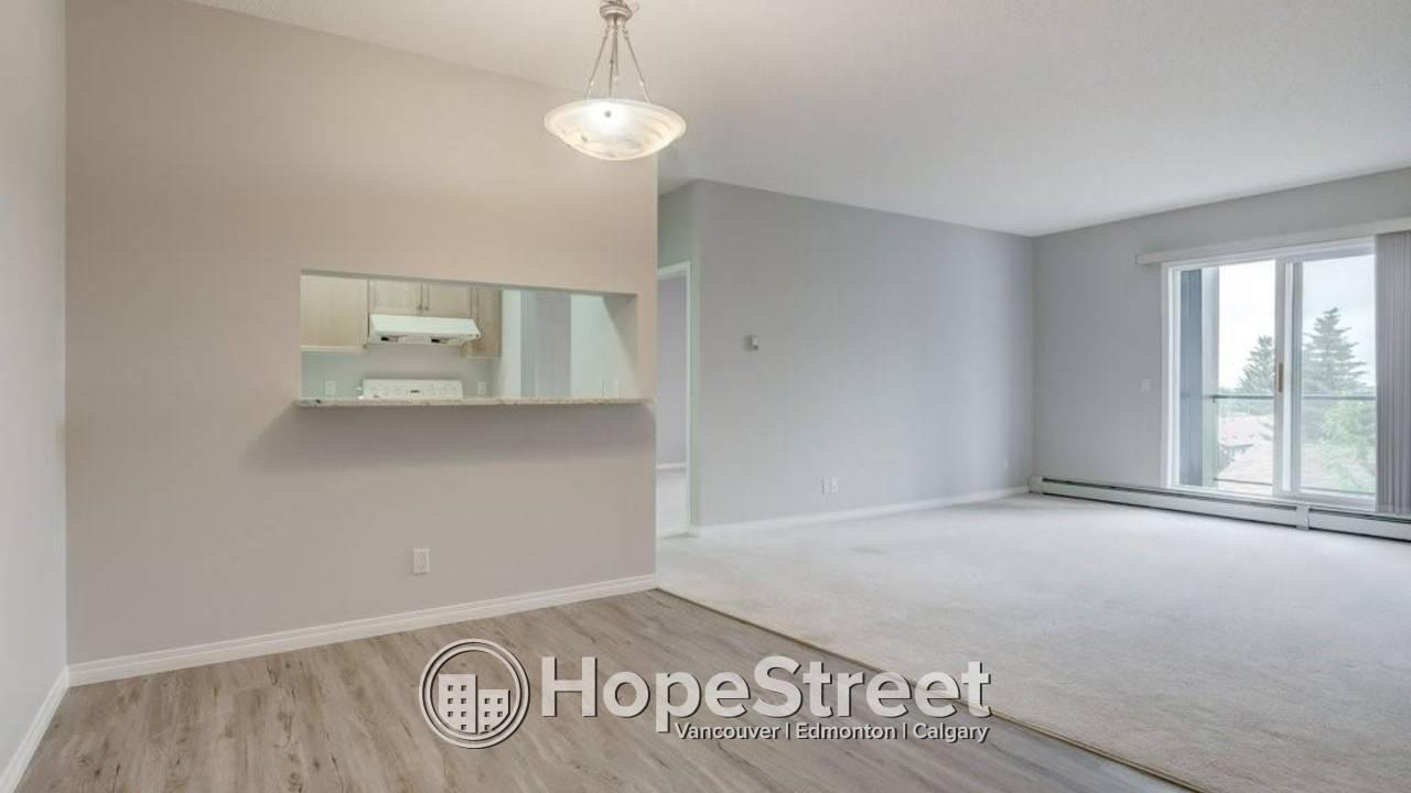 2 Bedroom Condo for Rent in Queensland