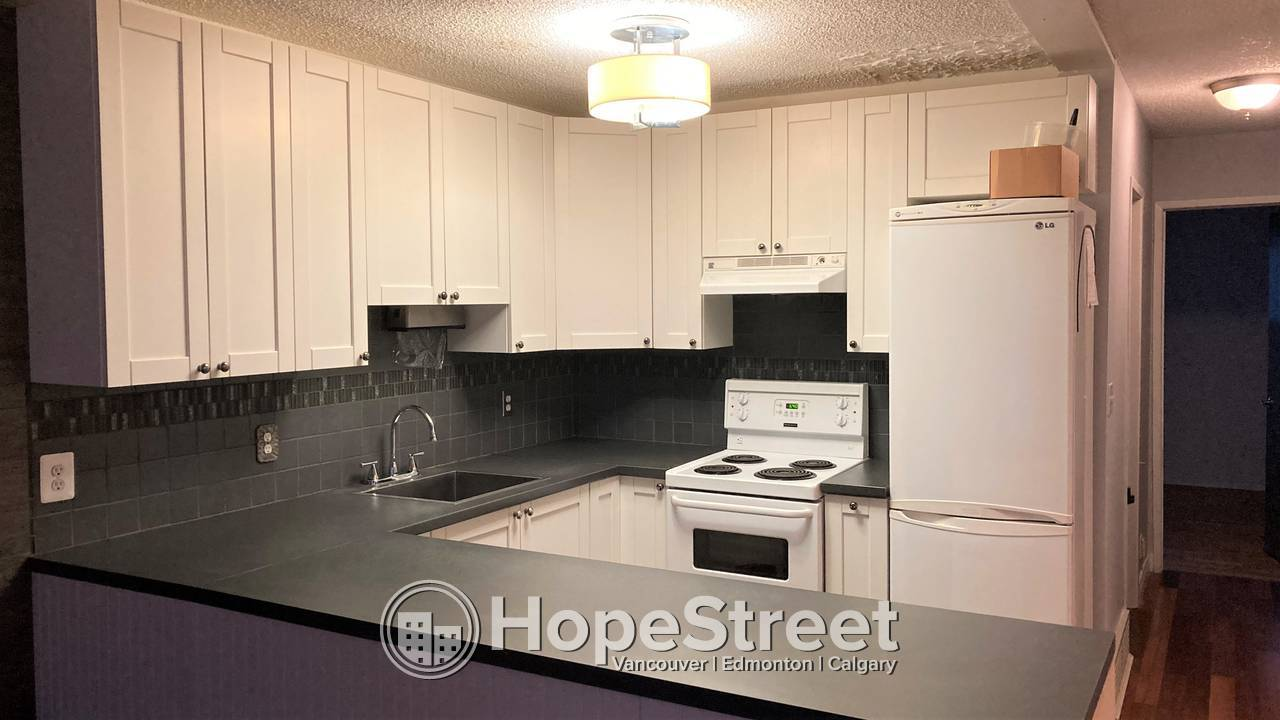 2 BR SPACIOUS House for Rent In Whitehorn