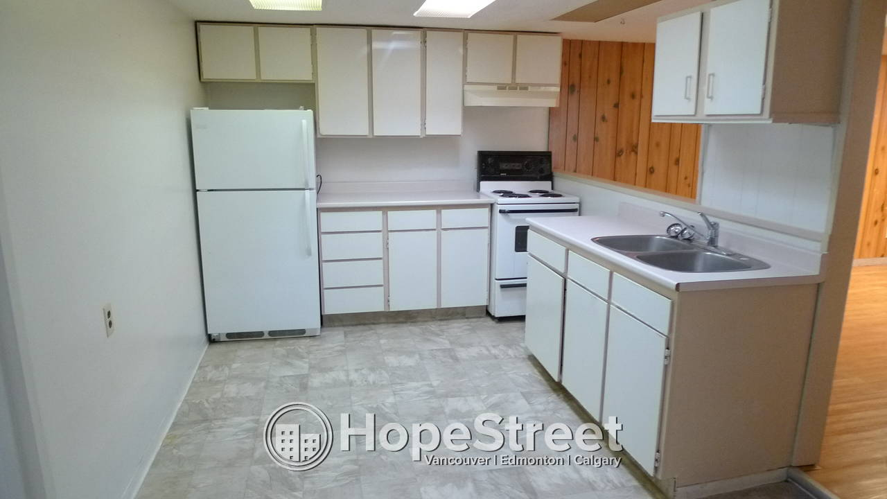 2 Bd,1 Bath in Windsor Park: Available Until END of MARCH 2021: PET FRIENDLY
