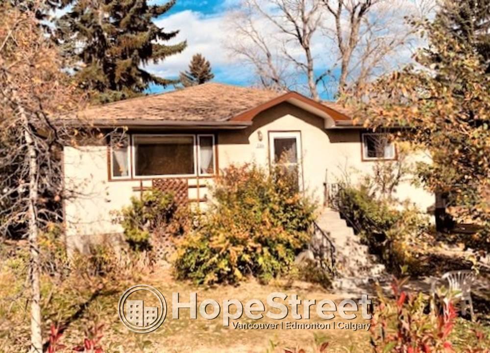 734 52 Ave SW, Calgary, AB - $1,995