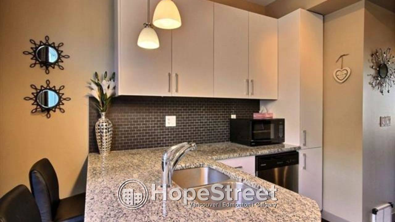 3 Bd Gorgeous Townhouse for Rent in Callaghan: Pets Negotiable