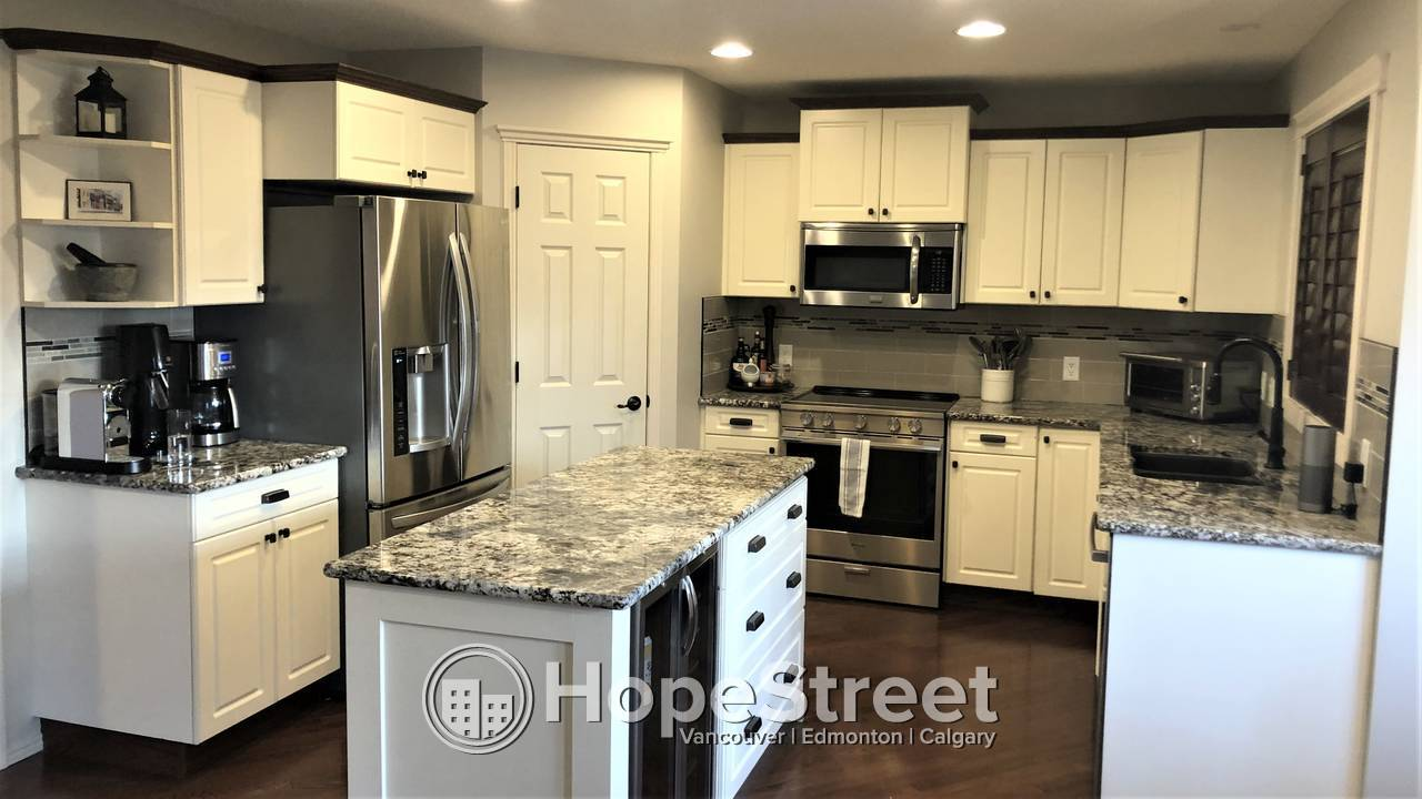 Beautiful Home For Rent in Desirable Lake Chaparral Community!