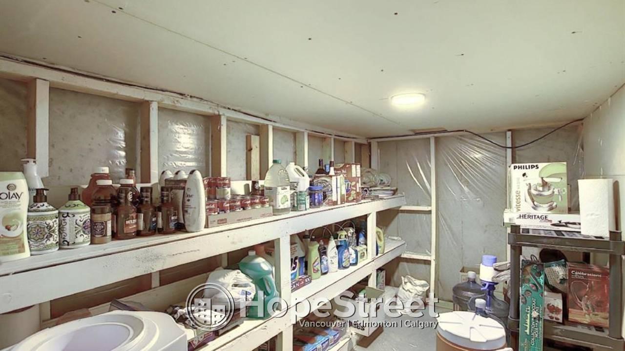 4 Bedroom Home in Riverbend