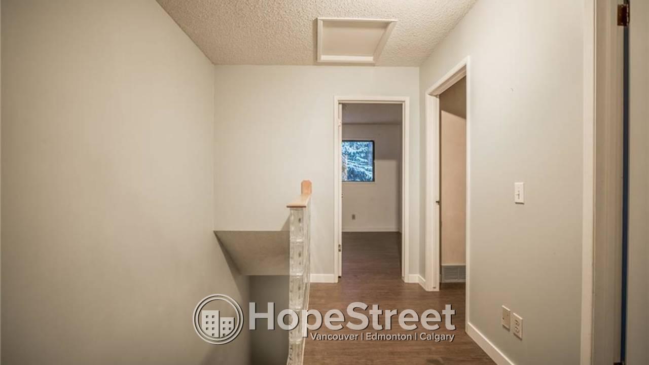 4 BR Duplex for Rent in Edgemont/ PET FRIENDLY!