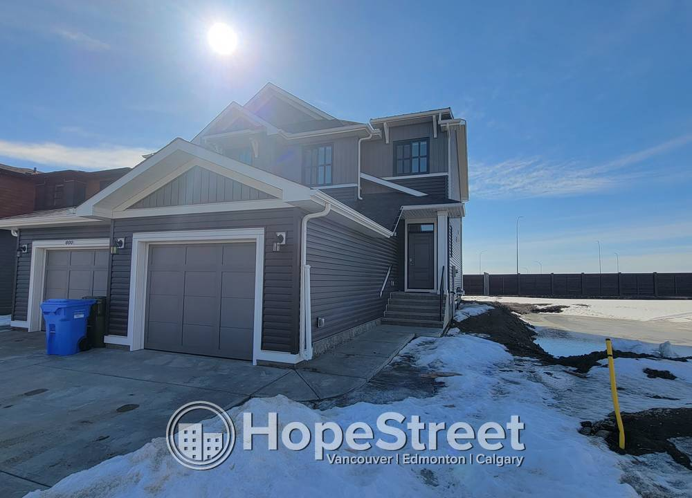 804 Seton Circle SE, Calgary, AB - $1,900 CAD/ month
