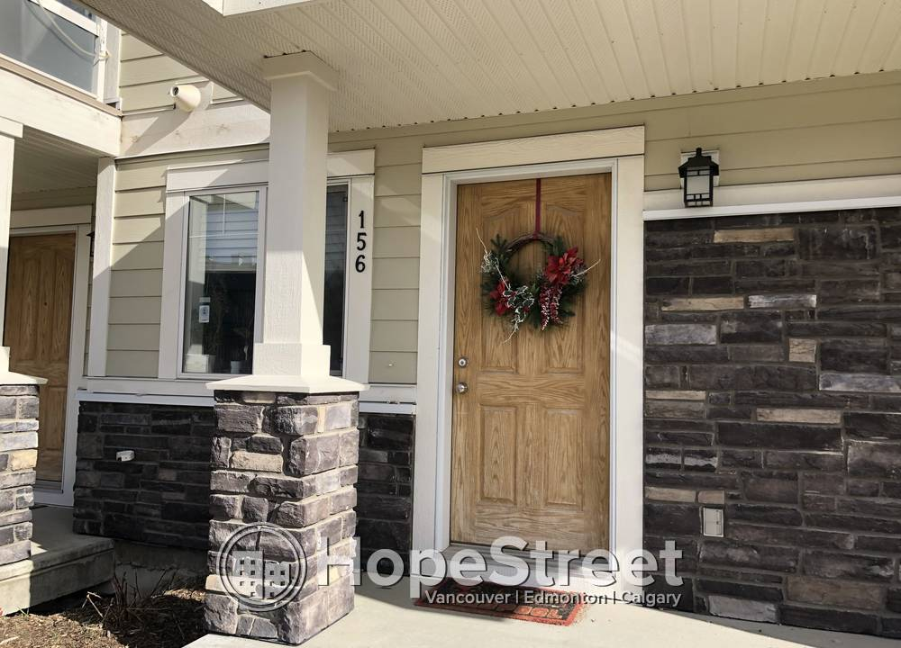 156 Skyview Ranch Road NE, Calgary, AB - $1,395 CAD/ month