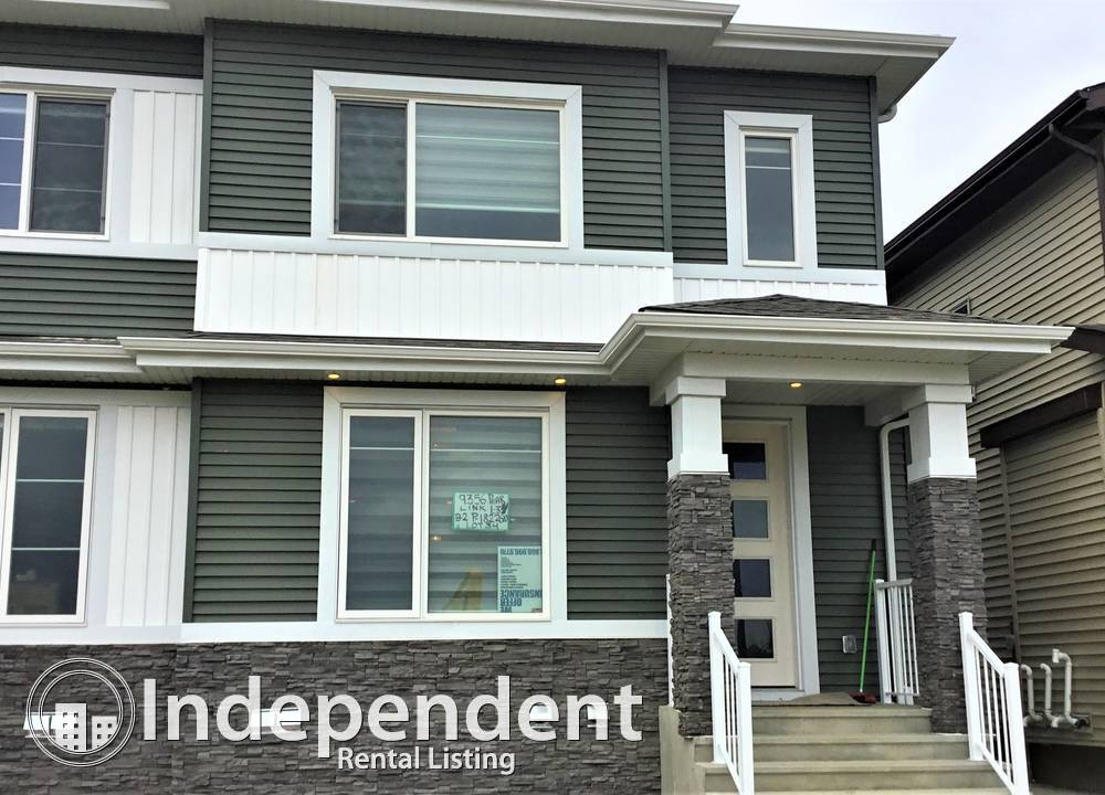 9356 Pear Link SW, Edmonton, AB - $1,050 CAD/ month