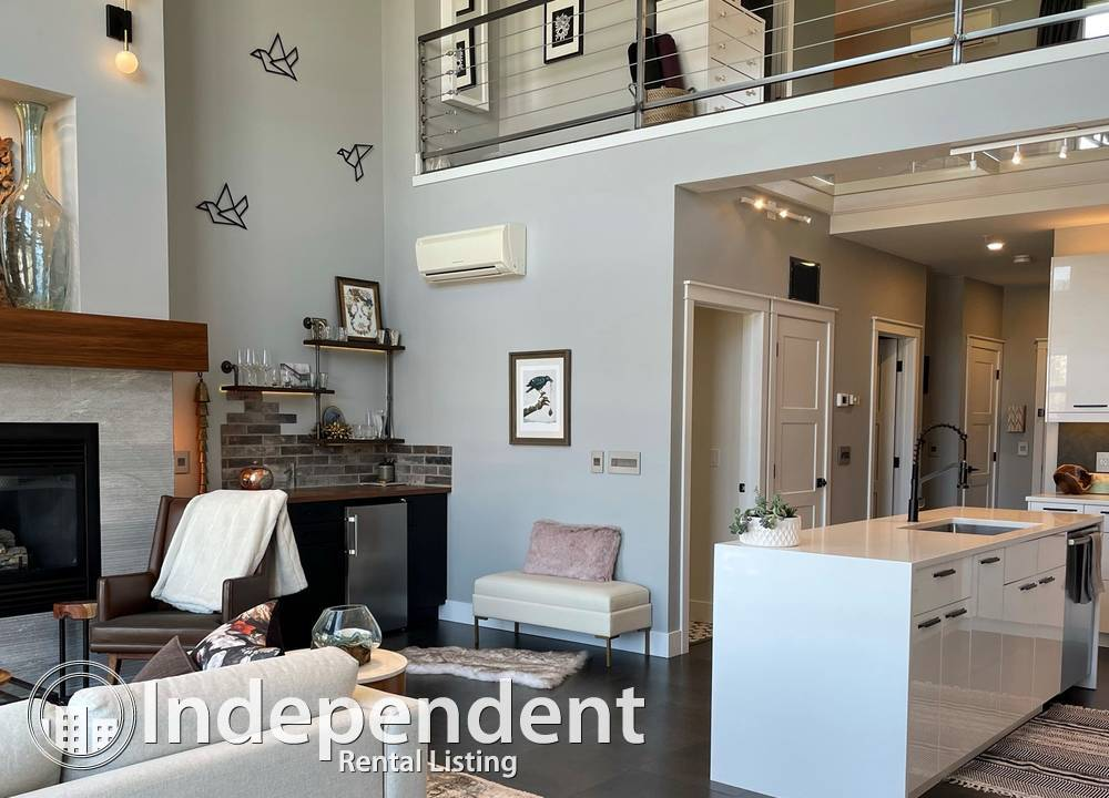 422 - 315 24 Ave SW, Calgary, AB - $2,350 CAD/ month