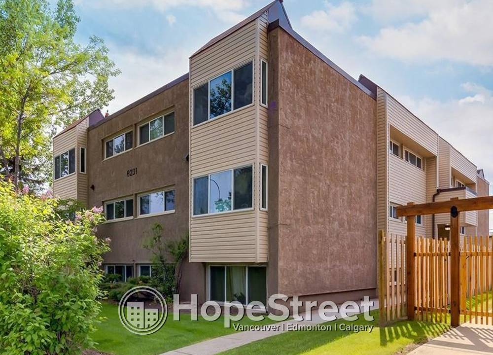 207 - 8231 Elbow Drive SW, Calgary, AB - 1,250 CAD/ month