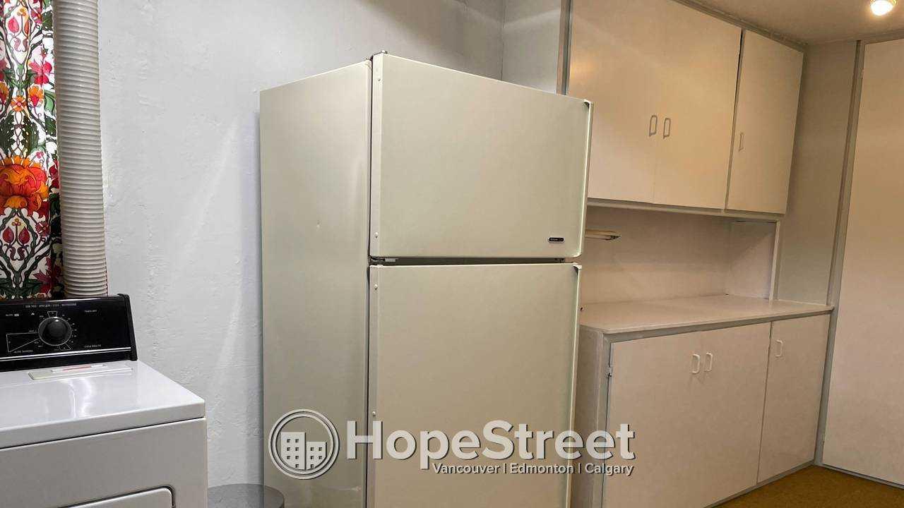 2+2 Bedroom Duplex for Rent in Huntington Hills