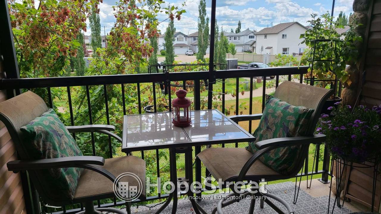 2 Bedroom Townhouse for Rent in Silverberry