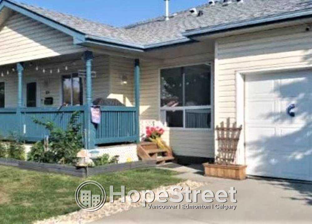 89 - 10909 106 Street NW, Edmonton, AB - 1,650 CAD/ month