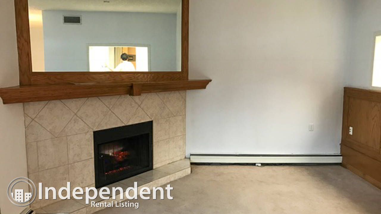1 Bedroom Condo for Rent in Sunalta
