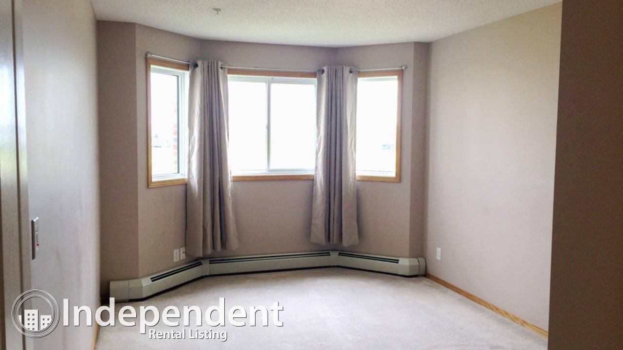 2 bedroom Condo in Saddleridge