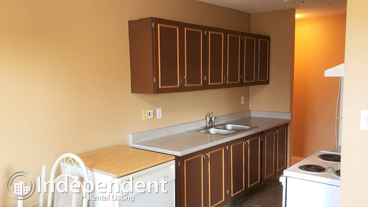 2 Bedroom Condo for Rent in Canyon Meadows: JUNE RENT FREE