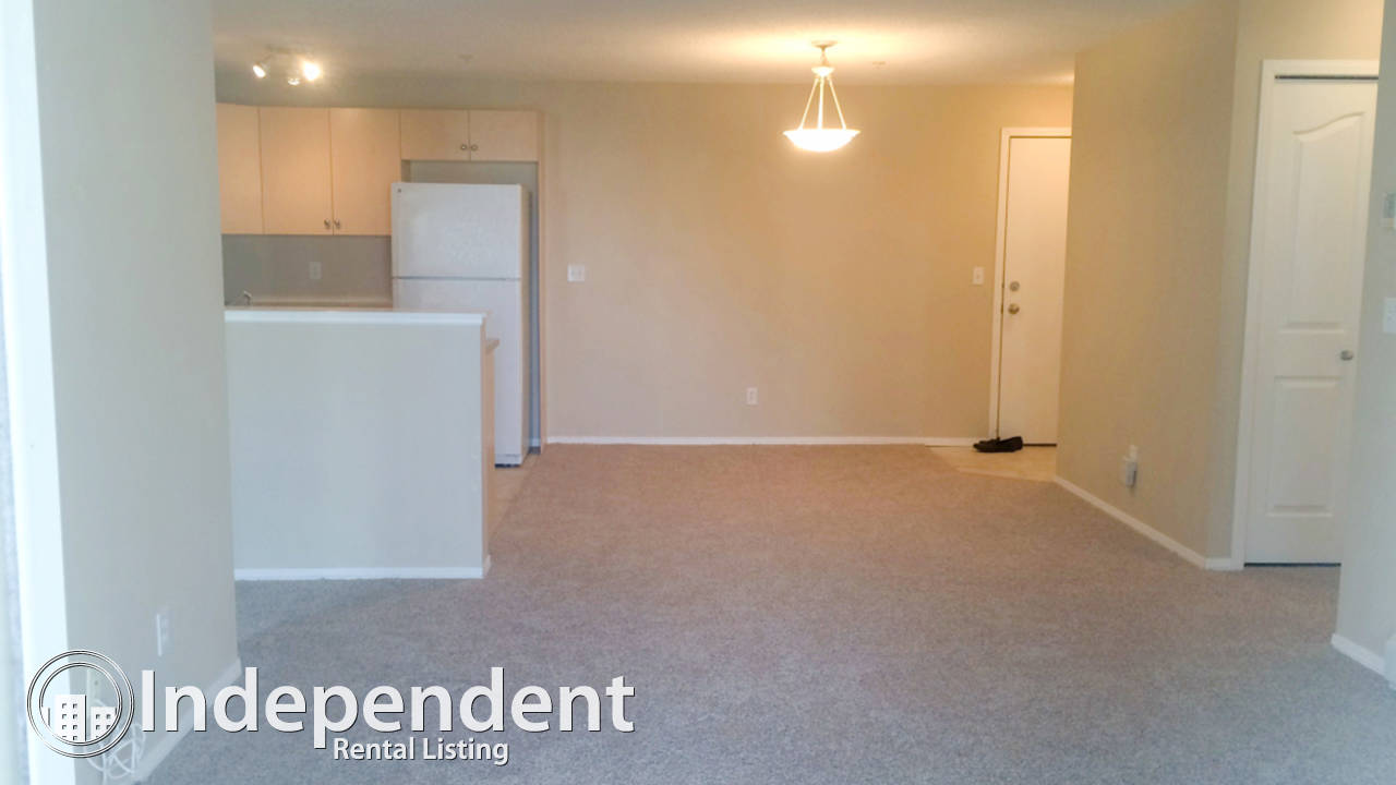 Beautiful 2 Bedroom Condo for Rent in Bridlewood: Utilities Included